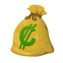 Economisesti Bani